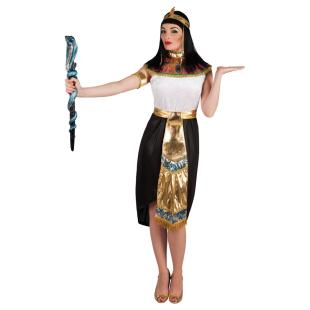 Pharaonin Nefertari, Gr.M