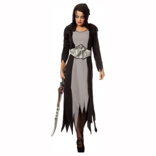 Halloween Kleid, Gr.36