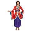 Asia Nagoya Kostüm  Gr.36/38