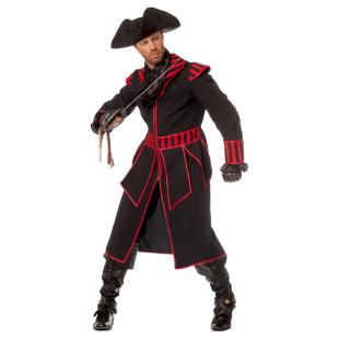 Pirat, Gr.52