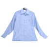 Trachtenhemd blau, Gr.48
