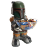 Candy Bowl Boba Fett