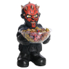 Candy Bowl Darth Maul