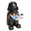 Candy Bowl Darth Vader