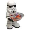 Candy Bowl Stormtroop