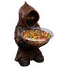 Candy Bowl Jawa
