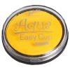 Aqua Easy Cup, gelb