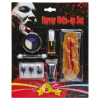 Horror Make up Set, SB