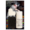 Latex Milch, 50 ml, Blister