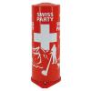 Tischbombe Maxi Swiss Party