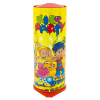 Tischbombe Maxi Kids Party