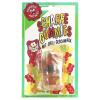Gummibärchen mit Chili