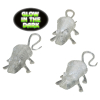 Ratten Glow in the Dark