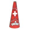 Volcan Suisse 60 sec.
