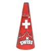 Vulkan Swiss, 80 Sek.
