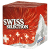 Batterie Swiss Selection