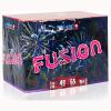 Batterie Fusion, 49 Schuss