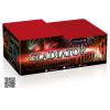 Batterie Gladiator