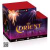 Batterie Orient