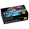 Asteorids 18 Stück
