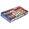 Feuerwerk Family Pack 2