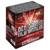 Batterie Red Dahlia