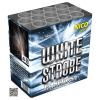 Batterie White Strobe