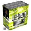 Batterie Lemon Dahlia