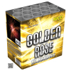 Batterie Golden Rose