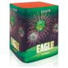 Batterie Eagle, 16 Schuss