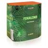 Batterie Finalino Grün