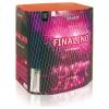 Batterie Finalino Pink