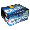 Batterie Mercury Junior