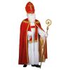 Bischofsgewand, 4-teilig