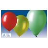 Ballon assortiert, ø 30 cm
