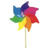 Windrad Blume Jumbo