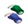 Entdecker-Taschenlampe