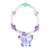 Armband Fancy Flutter