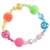 Armband Sweet on Sunshine