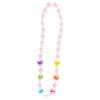 Halskette Colours of Heart