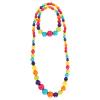 Armband u.Halskette Play-