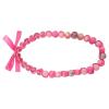 Halskette Pink Happy