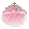 Hairclip Princess