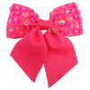 Haarclips Bow-Licious 1 Stk.