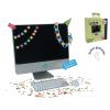 Party-Set Desktop