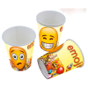Pappbecher emoji