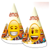 Party-H�te emoji