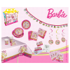 Party-Set Barbie