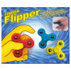 Finger Flipper medium 3-fach