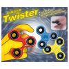 Finger Twister gross 3-fach